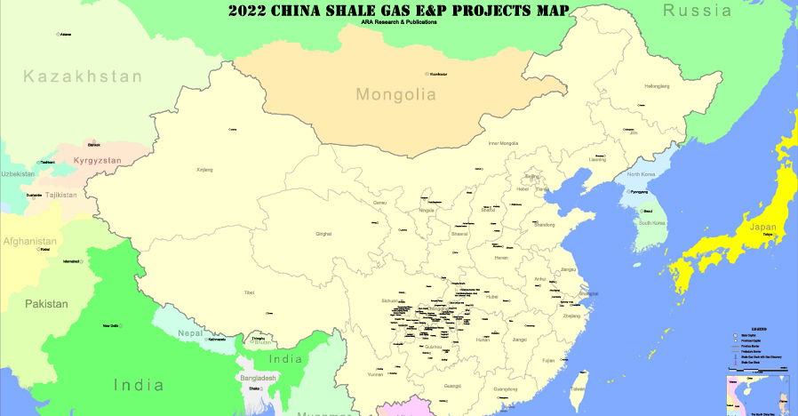 ARA Research & Publication - 2019 China Shale Gas E&P Map on belmont county gas wells map, oil map, national gas map, chattanooga shale map, united states natural production map, usa map, petroleum map, natural gas map, gas pipeline map, mexico map, united states midwest region map, latin america map, fracking map, water quality map, western europe map, canada shale map, united states america map, united states physical features map, china map, midwest natural resources map,