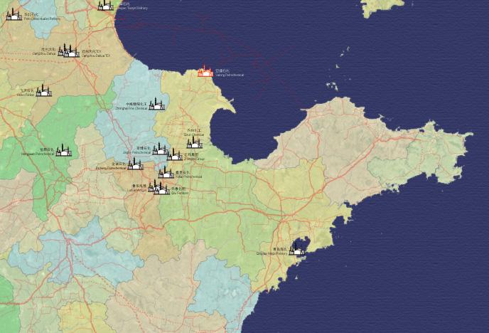 ARA Research & Publication - China's Gas Chemical Map ... on seto inland sea map, china map, tibetan plateau map, huang he river map, gobi desert map, turpan depression map, sea of japan map, greater khingan mountains map, manchurian plain map, himalayas map, tarim basin map, taklamakan desert map, altun shan map, xi river map, mekong river map, three gorges dam map, qaidam basin map, brahmaputra river map, yellow river map, turfan depression on map,